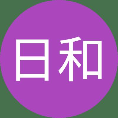 佐藤う日和 - Coliving Profile