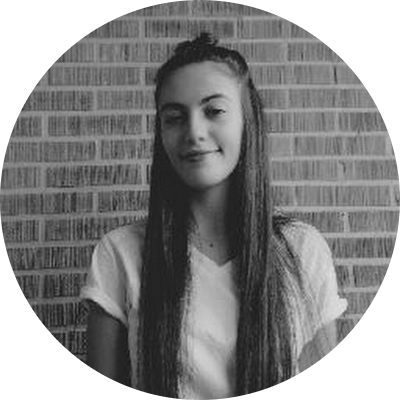 Ylenia A. - Coliving Profile