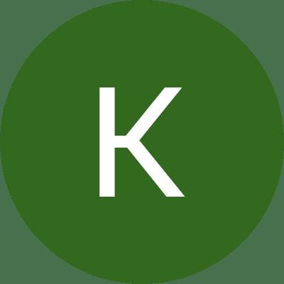 Kavita M. - Coliving Profile