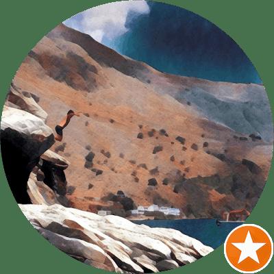 Kimo - Coliving Profile