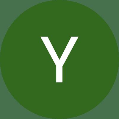 Yasmin M. - Coliving Profile