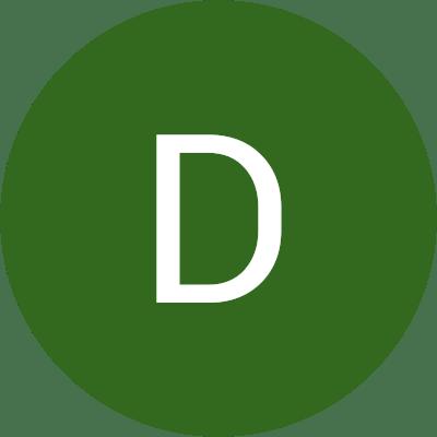 Dominik - Coliving Profile