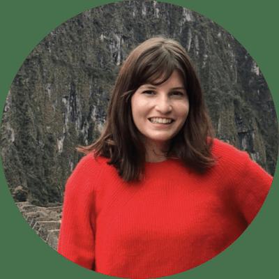Stefanie S. - Coliving Profile