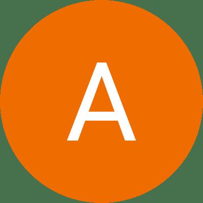 Adriano R. - Coliving Profile