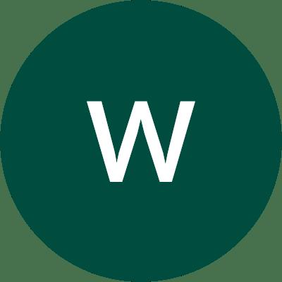 web B. - Coliving Profile