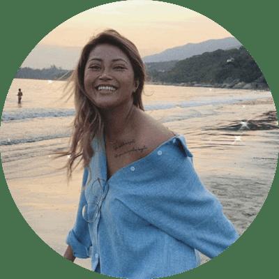 Karen B. - Coliving Profile