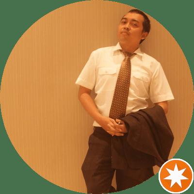 Abie D. - Coliving Profile