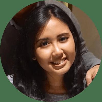 ella A. - Coliving Profile