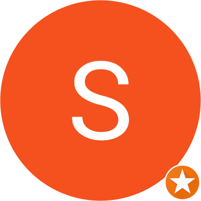 Simmo P. - Coliving Profile