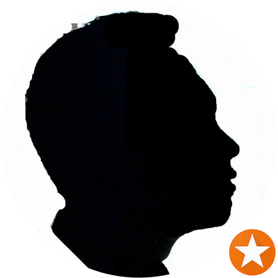 Zio R. - Coliving Profile