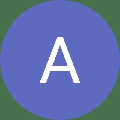 Antonina R. - Coliving Profile