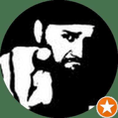 Maciejos D. - Coliving Profile