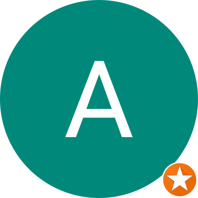 Alvin Ś. - Coliving Profile