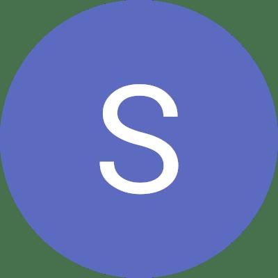 Samsung S. - Coliving Profile