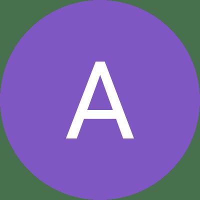 Ana B. - Coliving Profile