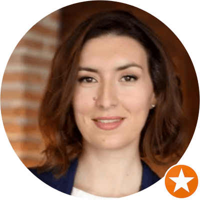 Teresa V. - Coliving Profile