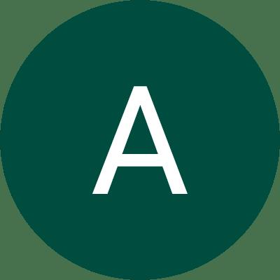 Anisha F. - Coliving Profile