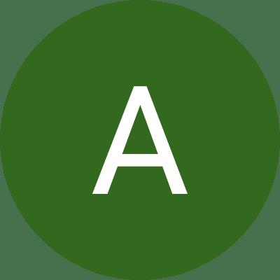 Alex - Coliving Profile