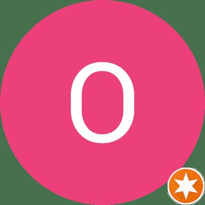 Oren A. - Coliving Profile
