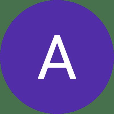 Adrian R. - Coliving Profile