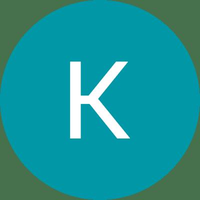 Kelvin W. - Coliving Profile
