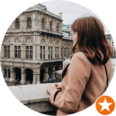 Inaho - Coliving Profile