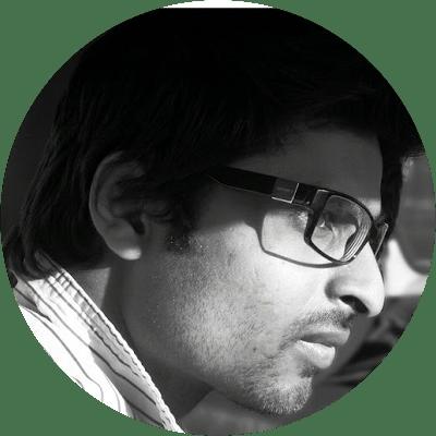 Tushar A. - Coliving Profile
