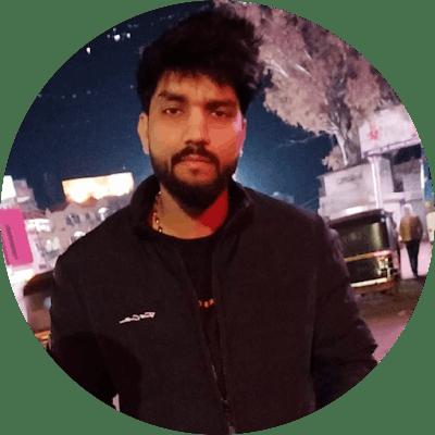 gagan M. - Coliving Profile