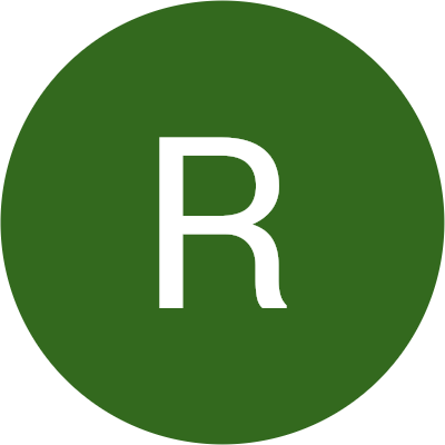 Rootz N. - Coliving Profile