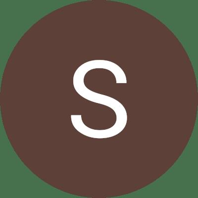 Sagiv R. - Coliving Profile