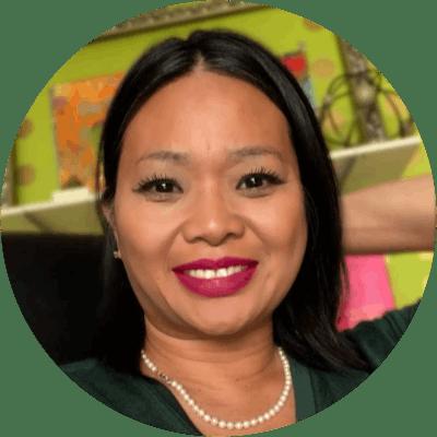 Emmarie D. - Coliving Profile