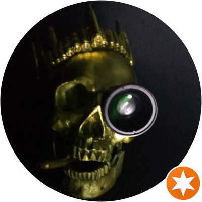 Royal S. - Coliving Profile