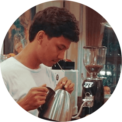 Feready - Coliving Profile