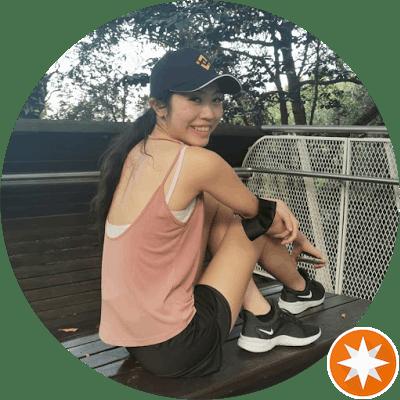Karen - Coliving Profile