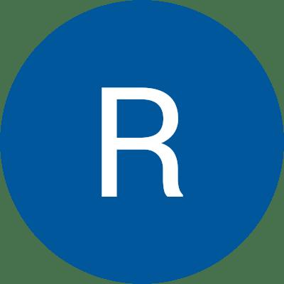 Rachel L. - Coliving Profile