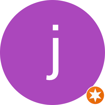 jill W. - Coliving Profile