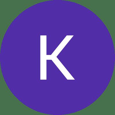 Kamil L. - Coliving Profile