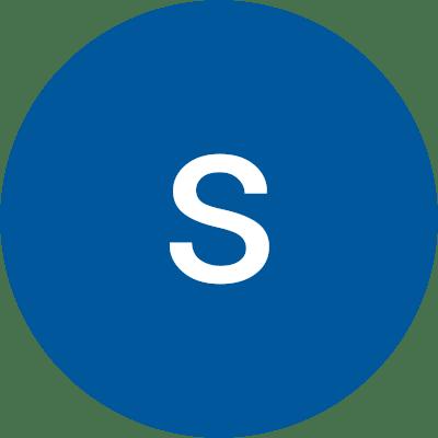 sahara G. - Coliving Profile