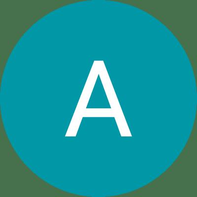 Anna A. - Coliving Profile