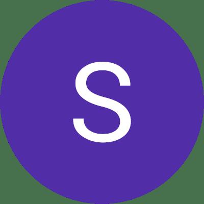 Samuel V. - Coliving Profile