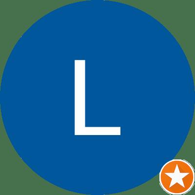Leandro I. - Coliving Profile