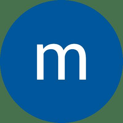 matias R. - Coliving Profile
