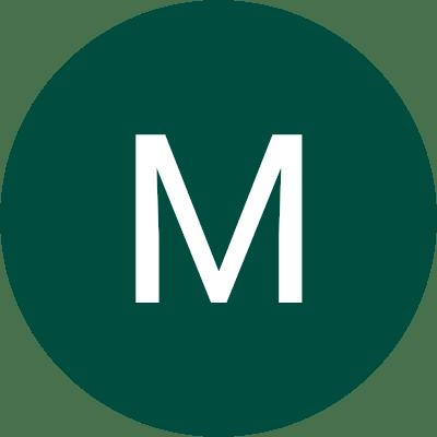 Marta P. - Coliving Profile