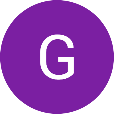 Gibrant V. - Coliving Profile
