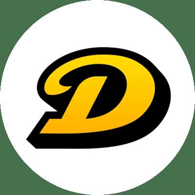 Danny D. - Coliving Profile