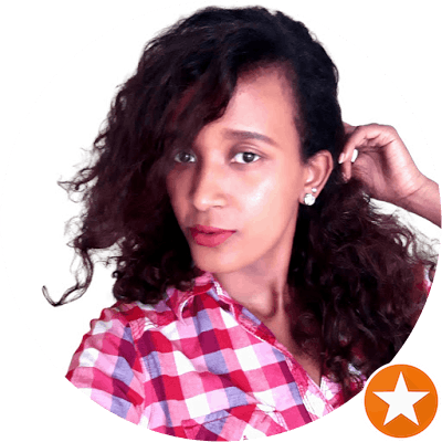 Yeshareg B. - Coliving Profile