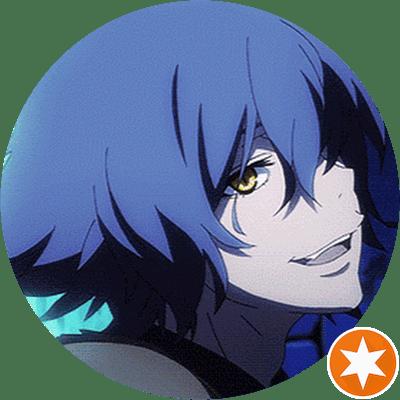 Eijiro S. - Coliving Profile