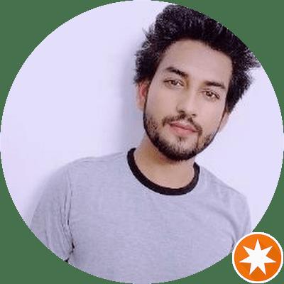 Prem Y. - Coliving Profile