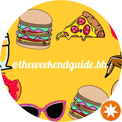 theweekendguide B. - Coliving Profile