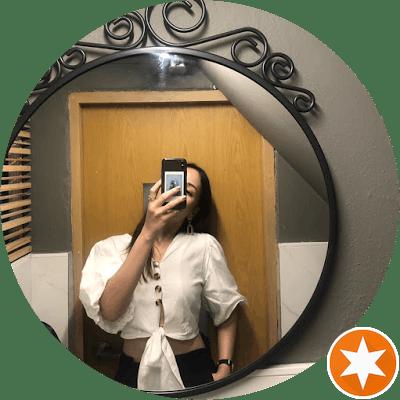 Chutima S. - Coliving Profile